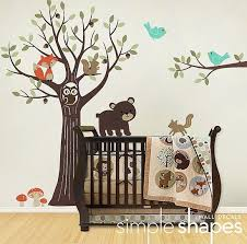 1000 ideas about unisex baby room on pinterest unisex baby baby room closet and neutral nurseries baby nursery furniture relax emma
