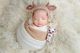 Prince Newborn - Chụp Ảnh Sơ Sinh Đà Nẵng - Home