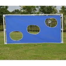 Мини-<b>ворота</b> для <b>футбола с тентом</b> DFC™ GOAL180ST - купить в ...
