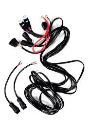 tuff led lights wiring diagram wiring diagrams collection tuff led wiring a harness pictures wire