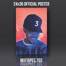 The Coloring Book Chance The Rapper L Duilawyerlosangeles