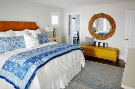 bedroom and more. Bedroom: Lovely More And More-Bedroom Decorating Ideas Bedroom S