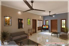 Small Picture Home Interior Design Indian Style Home Design Ideas