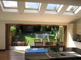Rear Extension Ideas Single Storey Kitchen Living Google Search Inspiration Living Room Extensions Interior