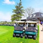Chippewa Creek Golf at Mount Hope - Golf Course & Country Club ...