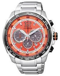 60 Best Часы images | <b>Watches</b>, Accessories, <b>Casio g shock watches</b>