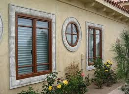 Small Picture Awesome House Window Designs Photos Gallery Home Decorating