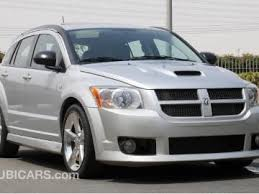 See a list of new dodge models for sale. Dodge Al Aweer 5 Dodge Used Cars In Al Aweer Mitula Cars