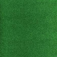 indoor outdoor carpet in x in heritage green indoor outdoor carpet tile at in