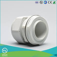Cable Gland Pg Size Chart China Wholesale Price Plastic Nylon Cable Glands Of Bsp Pg