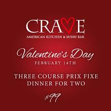 Mission American Kitchen Minneapolis Valentines Day Events And Date Ideas Meet Minneapolis