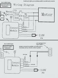 genie garage door openers sensors garage door sensor circuit diagram lovely unique genie garage door opener wiring diagram wiring genie garage door opener