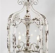 french country lighting ideas. Appealing Best 25 French Country Lighting Ideas On Pinterest At Kitchen Fixtures E
