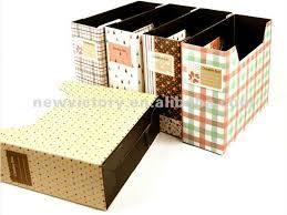 office file boxes. Original Vaultz Lock Mobile File Chest Storage Box LetterLegal Black. Office File Boxes