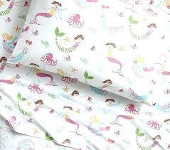 little mermaid baby bedding mermaid bedding set little mermaid baby crib bedding set mermaid bedding