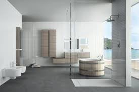 A Bathroom Blog With A Interesting Bathroom Designs Uk Home