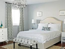 Neutral Bedroom Photo Page Hgtv