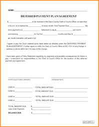 Payment Agreement Form Sample Irs Payment Plan Form Images Standard Form Examples 24