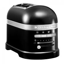 kitchenaid artisan 2 slice toaster 5kmt2204 available in 5 colours