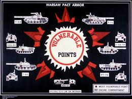 Army Points Chart Declassified U S Army Composite Chart With Militaryporn