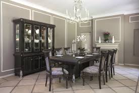 dining room furniture. Wonderful Furniture DAMASCUS 2 PCE BUFFET U0026 HUTCH O In Sideboards  Dining Room Furniture   House Home Intended F