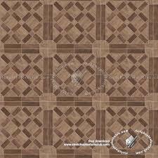 ceramic tiles texture. Wood Ceramic Tile Texture Seamless 18263 Tiles L
