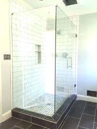 delta shower doors rain glass door our gallery handle cassidy sh