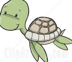 Small Picture 10 best Turtles images on Pinterest Cartoons Drawings and