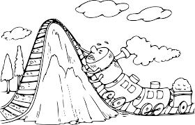 Jeux Train Resultats Daol Image Search Coloriagetrainenfant