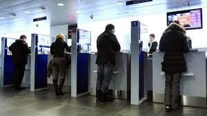 Pazartesi günü bankalar açık mı? 15 Temmuz'da bankalar çalışıyor mu? -  Güncel Haberler Milliyet