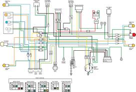 universal headlight switch wiring diagram wiring diagram libraries agm headlight switch wiring wiring diagram todays universal