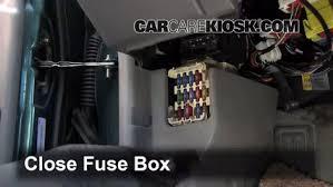 interior fuse box location 1997 2003 ford escort 1999 ford interior fuse box location 1997 2003 ford escort 1999 ford escort se 2 0l 4 cyl sedan