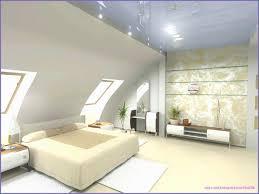 Schlafzimmer Wandfarbe Braun Beige Schlafzimmer Braun Beige