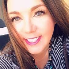 Heidi Riggs Vocal Studio (@HeidsStudio) | Twitter