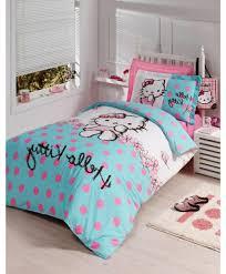 blue bedroom sets for girls. Full Size Of Bedroom Design Girls Sets Teen Furniture Kids Room Ideas Tween Blue For