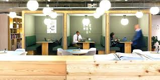 office space decor. Shared Home Office Space Decor Design .