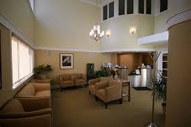 chabria plaza 4 dental office design. Dental Office X Interior Design 950x633 Chabria Plaza 4