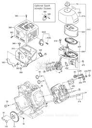 subaru balancer wiring diagram subaru image wiring robin subaru eh41 parts diagrams on subaru balancer wiring diagram