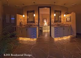 master bathroom designs 2012. Contemporary Master In Master Bathroom Designs 2012 S
