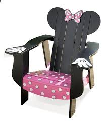 disney mickey mouse chair com view larger