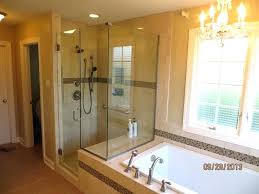 mirabelle tub tub reviews elegant delta shower faucet in spaces other metro with air soaking tub next tub
