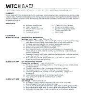 Medical Billing Supervisor Resume Sample 7 best Perfect Resume Examples images on Pinterest | Resume examples ...