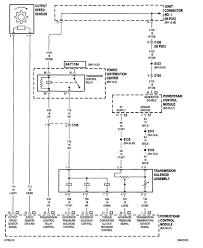 pioneer avic d1 wiring diagram images pioneer avic n1 wiring diagram pioneer avic n1 cpn1899 wiring diagram
