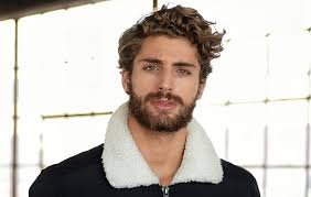 the best hairstyles for curly hair men xa mens
