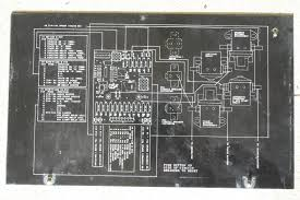 home wiring diagram on 1994 fleetwood southwind motorhome diagram well 100 sub panel wiring diagram further rv electrical wiring diagram