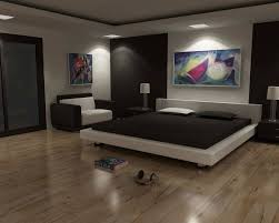 bedroom tv ideas. master bedroom with tv and lamp   fresh bedrooms decor ideas b
