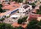 imagem de Arari Maranhão n-9