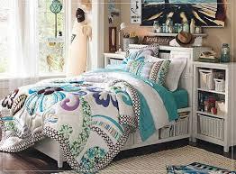 coastal tropical beach furniture teenage girl bedrooms decor different bedroom42 bedroom