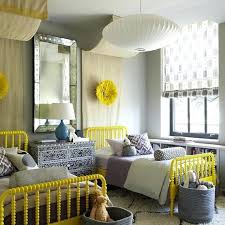 Yellow Home Decor Accents Yellow Home Decor Rainbow Sequence Lemon Yellow Accents In Living 85