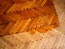 hardwood floor patterns pictures